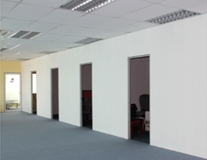 Office furniture store malaysia