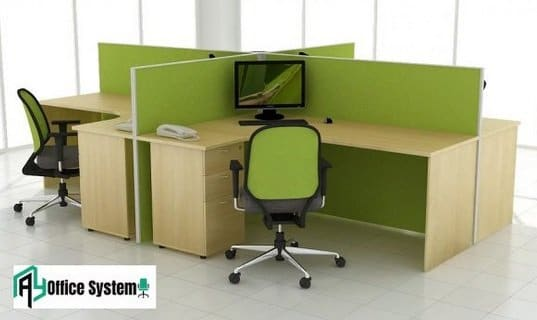 office partition malaysia